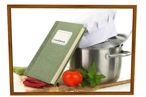 chefscorner2